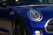Mini Hatch COOPER D 19