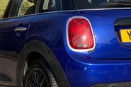 Mini Hatch COOPER D 20
