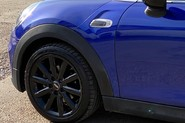 Mini Hatch COOPER D 28