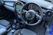 Mini Hatch COOPER D 58