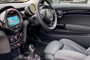 Mini Hatch COOPER S EXCLUSIVE 3