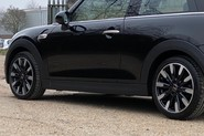 Mini Hatch COOPER S EXCLUSIVE 27