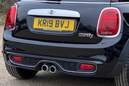 Mini Hatch COOPER S EXCLUSIVE 29