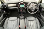 Mini Hatch COOPER S EXCLUSIVE 33