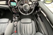 Mini Hatch COOPER S EXCLUSIVE 37