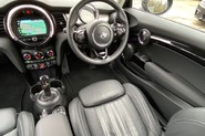 Mini Hatch COOPER S EXCLUSIVE 53