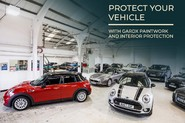 Mini Hatch COOPER S EXCLUSIVE 76