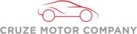 Cruze Motor Company
