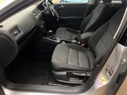 Volkswagen Jetta SE TDI BLUEMOTION TECHNOLOGY DSG 13