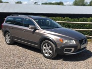 Volvo XC70 2.4 D5 SE Lux Geartronic AWD 5dr 1