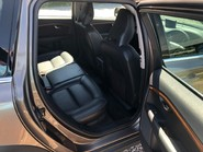 Volvo XC70 2.4 D5 SE Lux Geartronic AWD 5dr 10