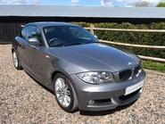 BMW 1 Series 120D M SPORT 1