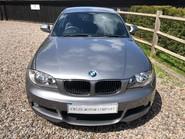 BMW 1 Series 120D M SPORT 3