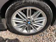 BMW 1 Series 120D M SPORT 16