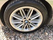 BMW 1 Series 120D M SPORT 17