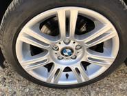 BMW 3 Series 320D M SPORT 15
