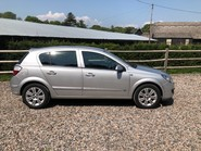 Vauxhall Astra ACTIVE 16V TWINPORT 2