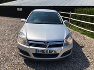 Vauxhall Astra ACTIVE 16V TWINPORT 3