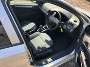 Vauxhall Astra ACTIVE 16V TWINPORT 4