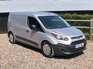 Ford Transit Connect 210 ECONETIC P/V 1