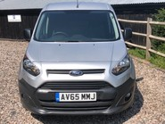 Ford Transit Connect 210 ECONETIC P/V 3