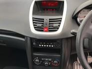 Peugeot 207 S 8V 11