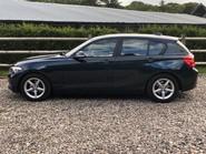 BMW 1 Series 116D ED PLUS 4