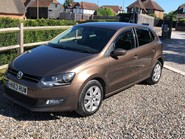 Volkswagen Polo MATCH EDITION 2