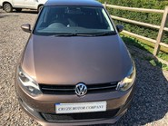 Volkswagen Polo MATCH EDITION 5