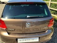 Volkswagen Polo MATCH EDITION 6