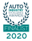 Auto Industry Excellence Awards 2020