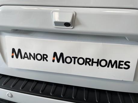 Ford Transit Custom M SPORT Ltd Edition number 82 7