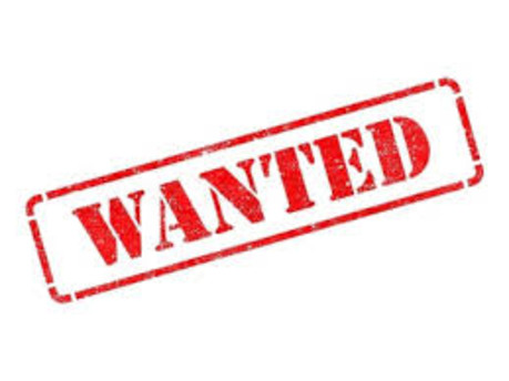 Pilote Reference WANTED ..... ALL MOTORHOMES