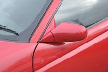 Alfa Romeo GTV V6 24V LUSSO CUP 8