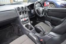 Alfa Romeo GTV V6 24V LUSSO CUP 9