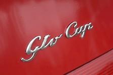Alfa Romeo GTV V6 24V LUSSO CUP 7