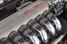 Alfa Romeo GTV V6 24V LUSSO CUP 23