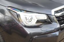 Subaru Forester XE Eyesight 5