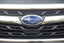 Subaru Forester XE Eyesight 6
