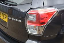 Subaru Forester XE Eyesight 7