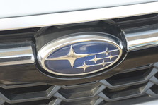Subaru XV E-BOXER SE PREMIUM 5