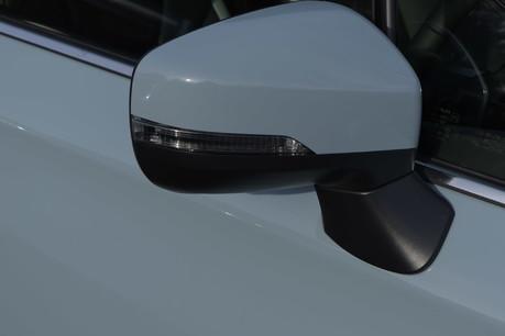 Subaru XV E-BOXER SE PREMIUM 9