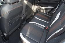 Subaru XV E-BOXER SE PREMIUM 10