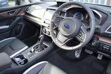 Subaru XV E-BOXER SE PREMIUM 12