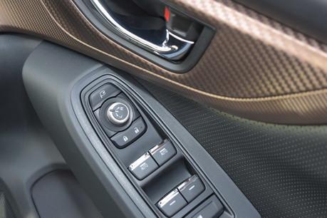 Subaru XV E-BOXER SE PREMIUM 14