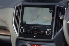 Subaru XV E-BOXER SE PREMIUM 16