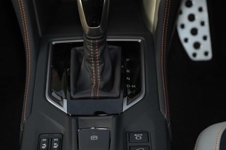 Subaru XV E-BOXER SE PREMIUM 17