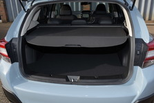 Subaru XV E-BOXER SE PREMIUM 20