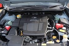 Subaru XV E-BOXER SE PREMIUM 21