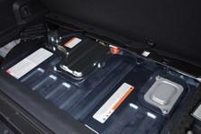 Subaru XV E-BOXER SE PREMIUM 22
